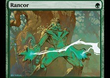 rancor featured
